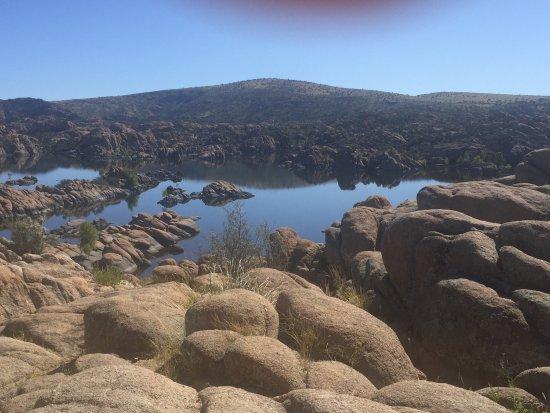 Prescott, AZ: photo0.jpg