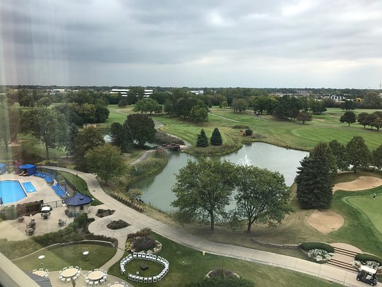 Oak Brook, IL: photo0.jpg