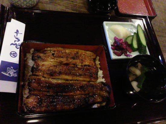 수카가와 사진