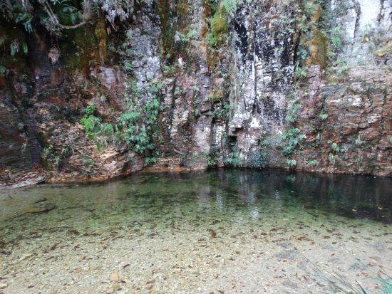 Lagoa Dourada Minas Gerais fonte: media-cdn.tripadvisor.com