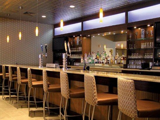Freehold, Nueva Jersey: Bar/Lounge