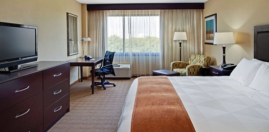 Freehold, Nueva Jersey: Guest Room