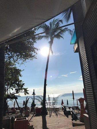 Baan Samui Resort : photo1.jpg