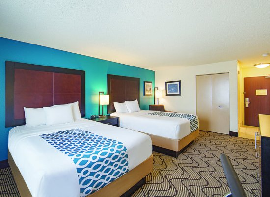 Central Point, Oregon: Guest Room
