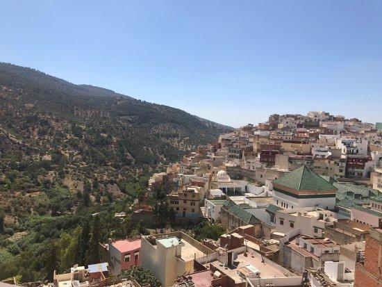 Moulay Idriss, Morocco: photo2.jpg