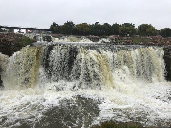 Falls Park: photo2.jpg