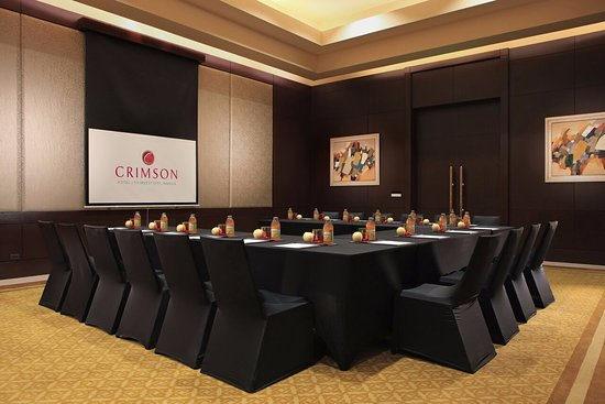 Joya Meeting room