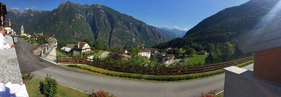 Hotel Belvedere Wellness & SPA: photo0.jpg