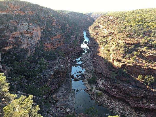 Aussie Wanderer Tours & Safaris: photo6.jpg