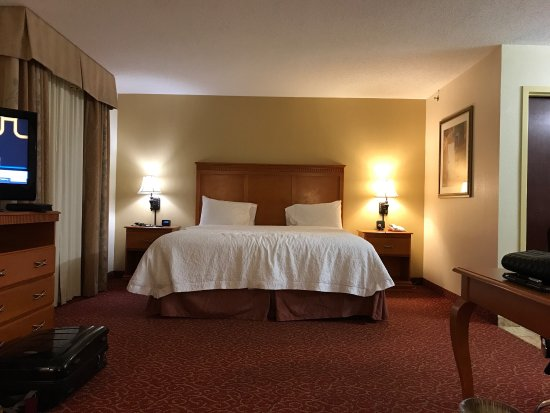 Hampton Inn & Suites Thibodaux: photo0.jpg