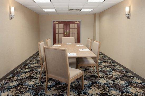 Brookville, OH: Meeting Room