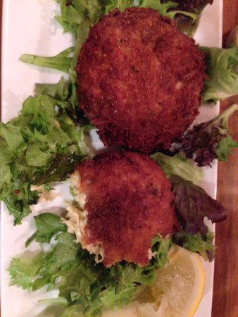 Fish Shack Restaurant : photo0.jpg