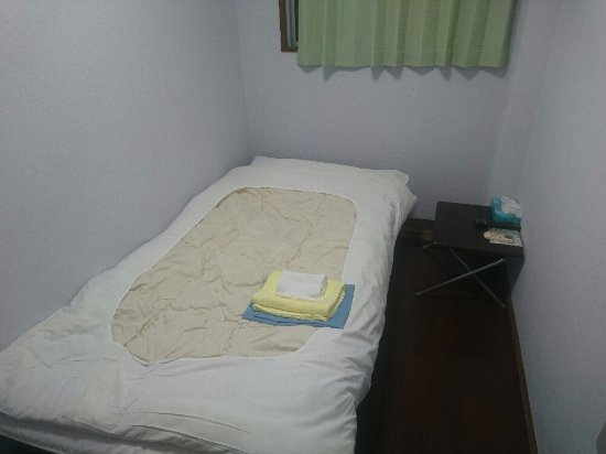 Bilde fra Business Hotel Mikado