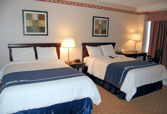 park inn toledo 89 1 0 9 updated 2018 prices. Black Bedroom Furniture Sets. Home Design Ideas