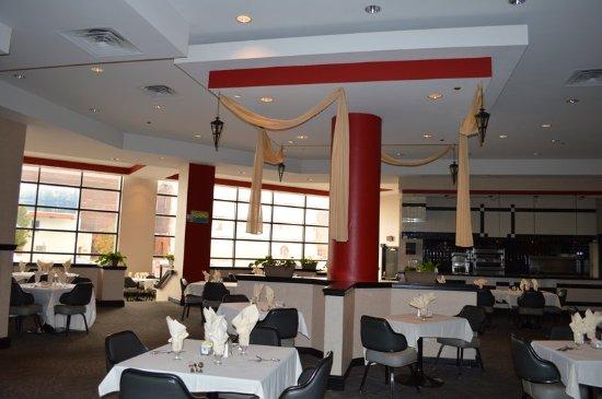 park inn toledo now 84 was 1 1 8 updated 2017. Black Bedroom Furniture Sets. Home Design Ideas
