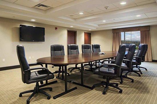 Canonsburg, Pensilvanya: Boardroom