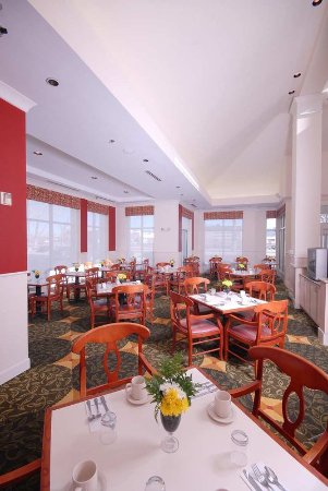 Rio Rancho, نيو مكسيكو: Great American Grill