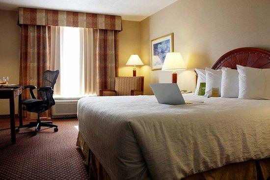 Rio Rancho, Nuevo México: King Room