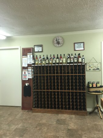 Century farm winery jackson all you need to know - Craigslist jackson tennessee farm and garden ...