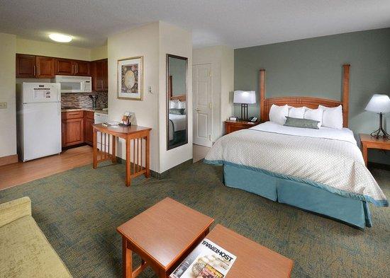 Hotel Rooms Near Raleigh Durham Airport
