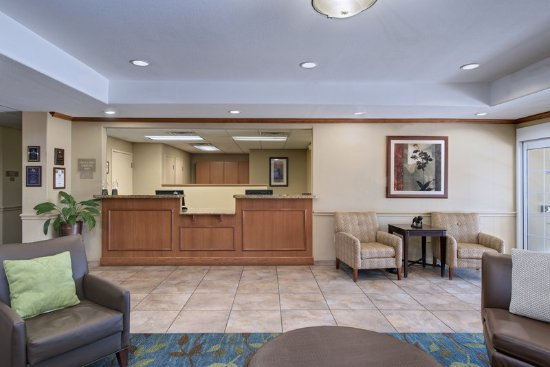 Extended Stay Hotels Cedar Park Tx