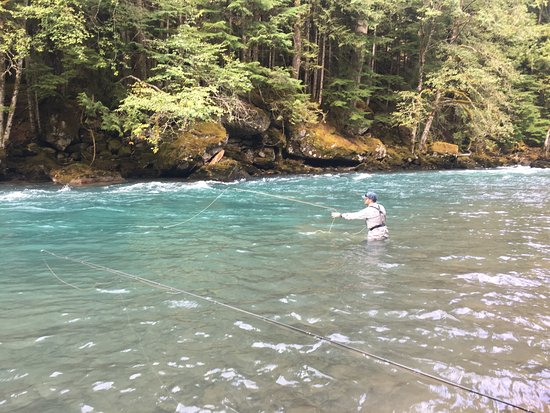 Valley Fishing Guides Day Trips : photo2.jpg