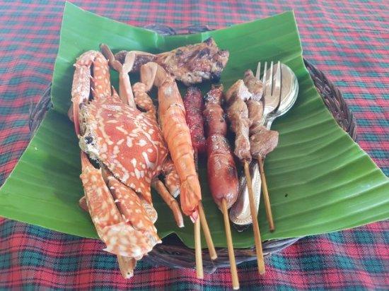 Balicasag Island Tour: 1504053270898_large.jpg
