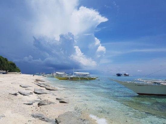 Balicasag Island, Philippines: 1504053268610_large.jpg