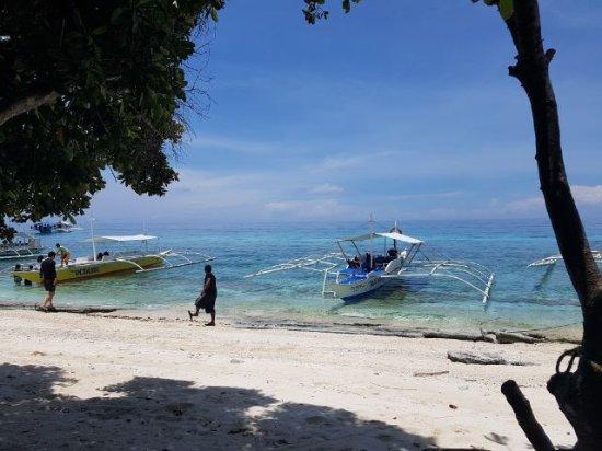 Balicasag Island, Philippines: 1504053268118_large.jpg
