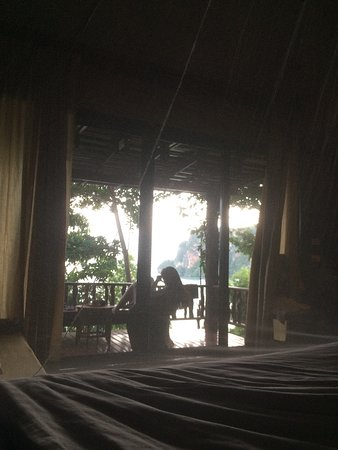Railay Great View Resort and Spa: photo1.jpg