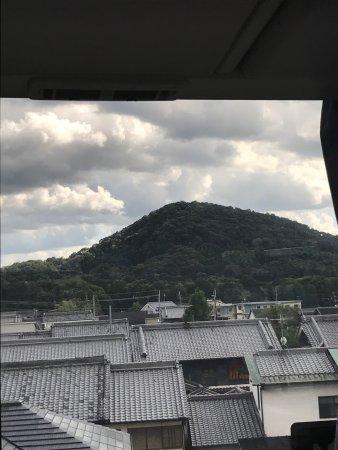 Yamato Sanzan: photo0.jpg