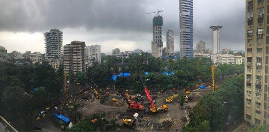 Vivanta by Taj - President, Mumbai: photo0.jpg