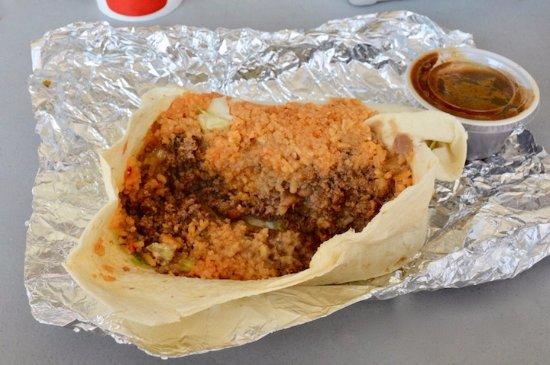 Hill City Sd Fast Food Restaurants
