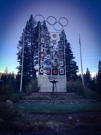 Olympic Valley, Kalifornia: photo3.jpg