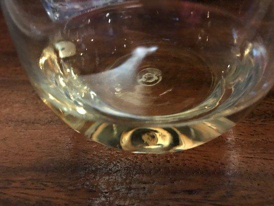The Bear Street Tavern: photo2.jpg