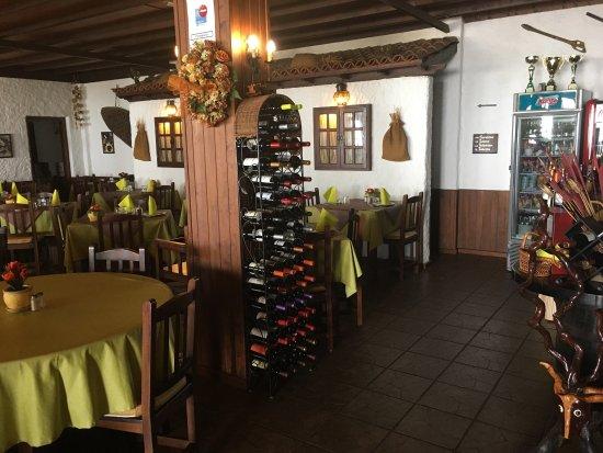 Buenavista del Norte, Spanje: photo5.jpg