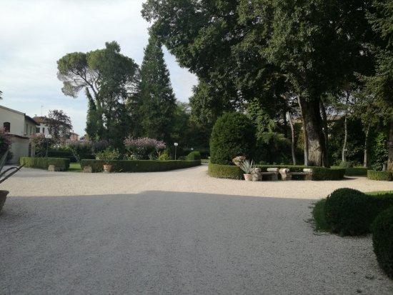Foto de San Martino in Campo