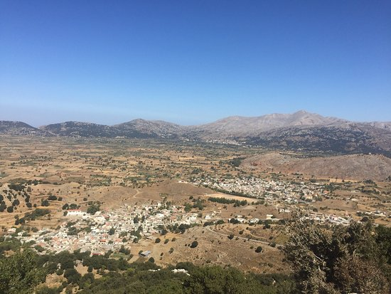 Lasithi Prefecture, Grecja: photo1.jpg