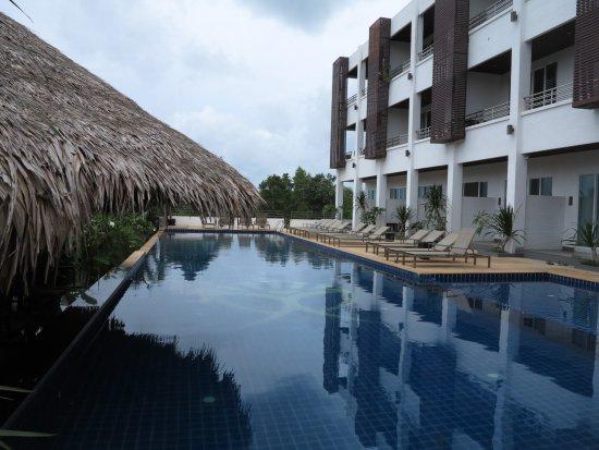 Lanta Sport Resort: IMG_8009_large.jpg