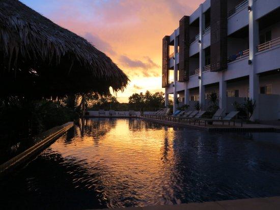 Lanta Sport Resort: IMG_8231_large.jpg