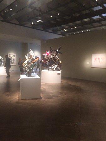 Museum of Glass: photo3.jpg