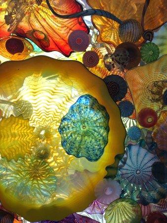 Museum of Glass: photo6.jpg