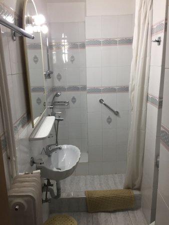 Hotel Triton: photo0.jpg