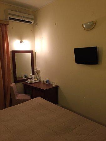 Hotel Triton: photo1.jpg