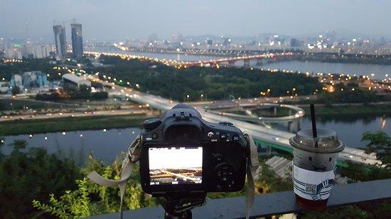 Hotels Near Seoul Subway and Train Station   JW Marriott