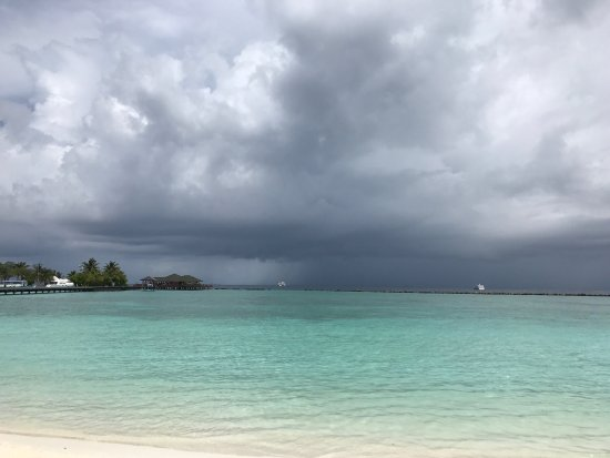 Paradise Island Resort & Spa: photo5.jpg