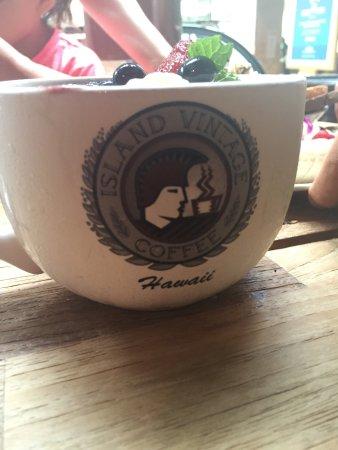 Island Vintage Coffee: photo0.jpg