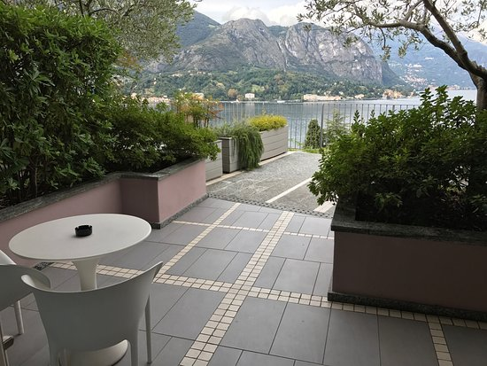 Borgo Le Terrazze: photo5.jpg