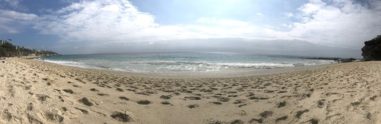 1,000 Steps Beach: photo1.jpg