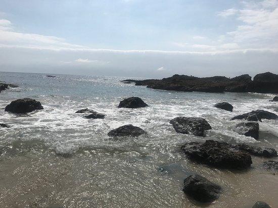 1,000 Steps Beach: photo2.jpg